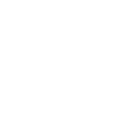 registered nurse icon