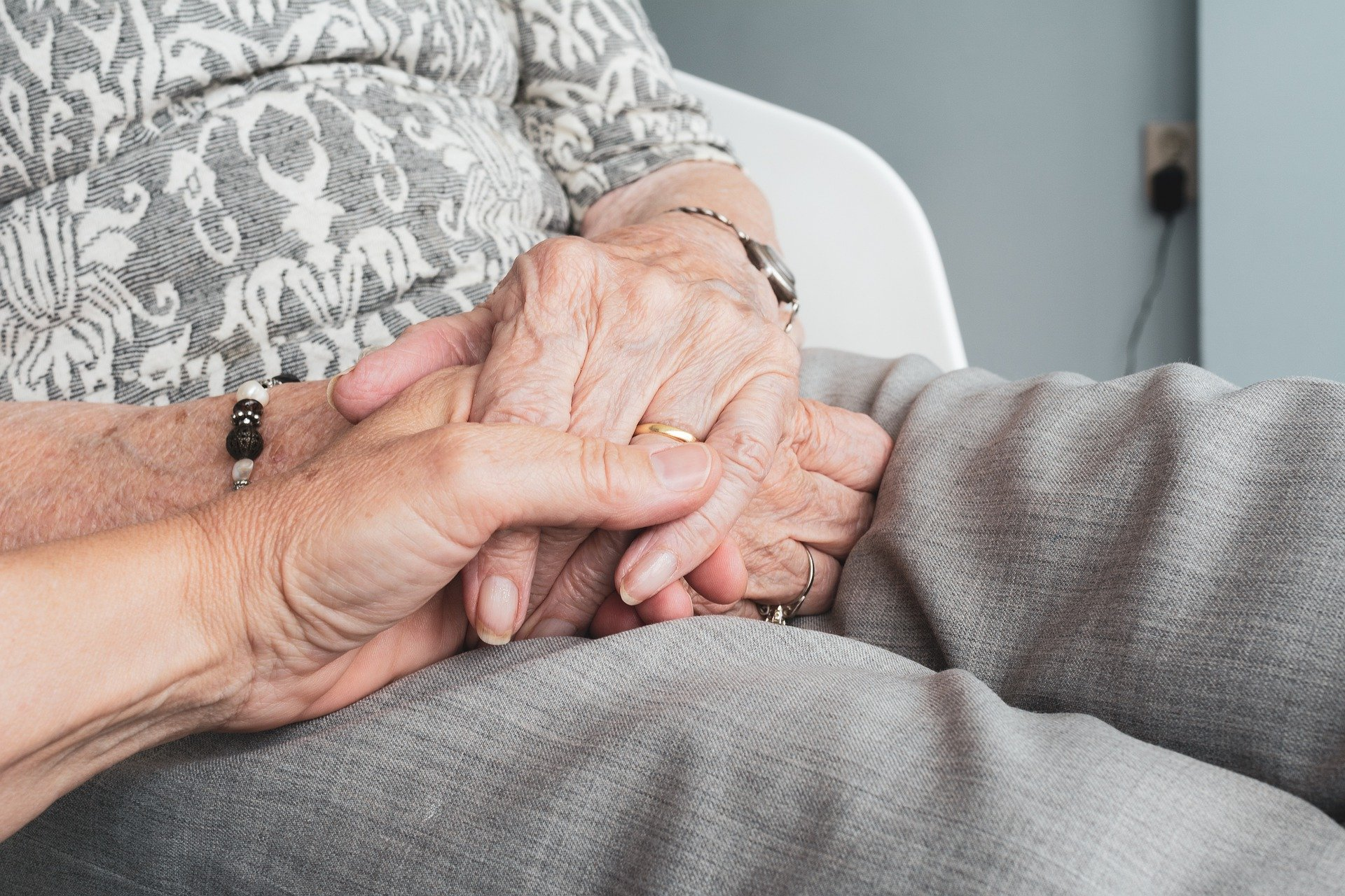 3 Resources for End of Life Conversations